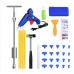 PDR набор для устранения вмятин и рихтовки авто 32 предмета